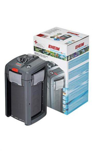 Ehiem Professional 4+ 600