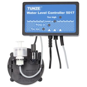 Tunze Osmolator Auto Top Off System