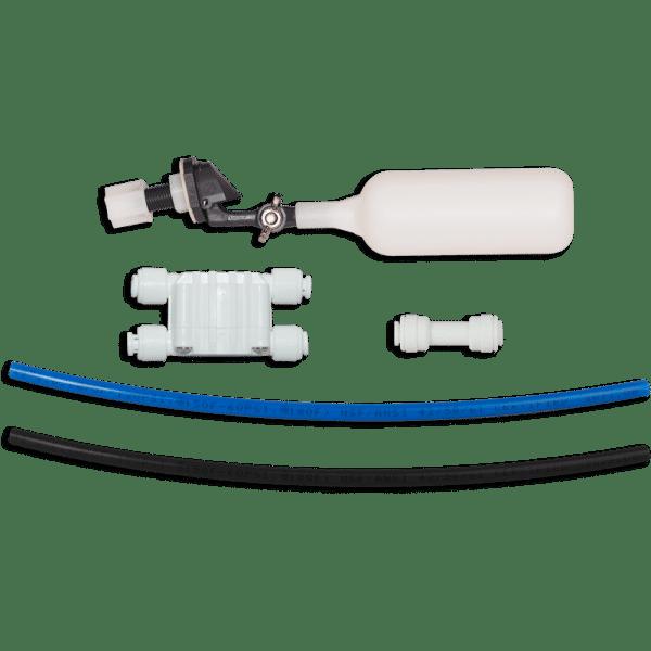 Float Valve Kit