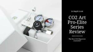 CO2 Art Pro-Elite Series Review