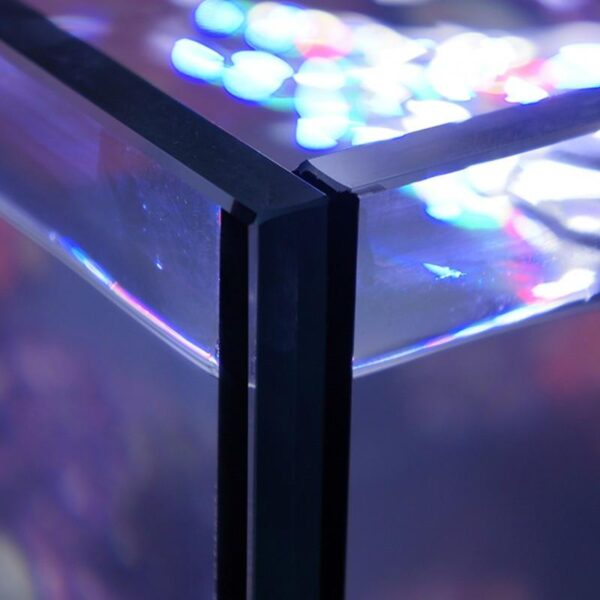 AcquaSole Aquarium Glass
