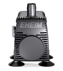 Eheim Compact+ Pump