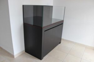 Aquarium Stand Selection Guide - 5 Things you Need to know