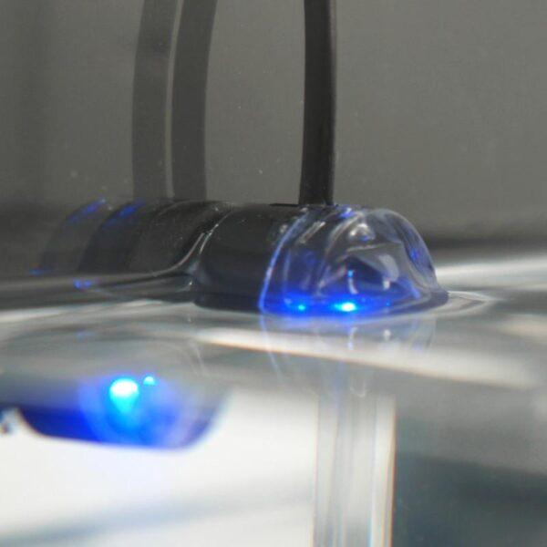 CoralVue Mini Smart ATO Micro Automatic Top Off System