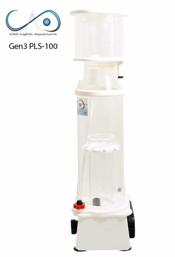 CAD Lights PLS-100 Pipeless Protein Skimmer
