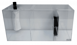 Trigger Systems Crystal Sumps - 30