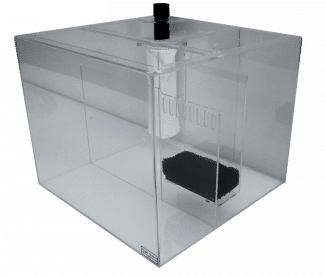 Trigger Systems Crystal Cube Sump