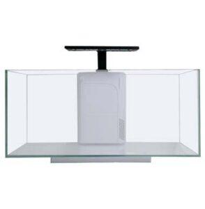 JBJ Rimless Desktop Aquarium Series