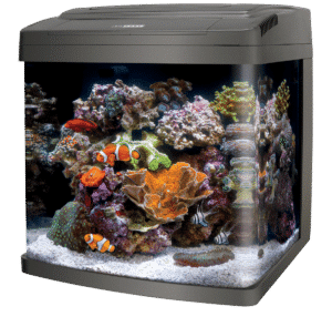 Coralife BioCube 29
