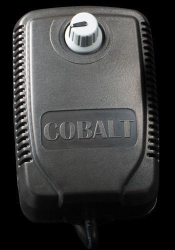 Cobalt Aquatics Neo-Flow Adjustable DC Pump