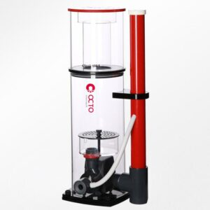 Reef Octopus Classic 150SSS Protein Skimmer