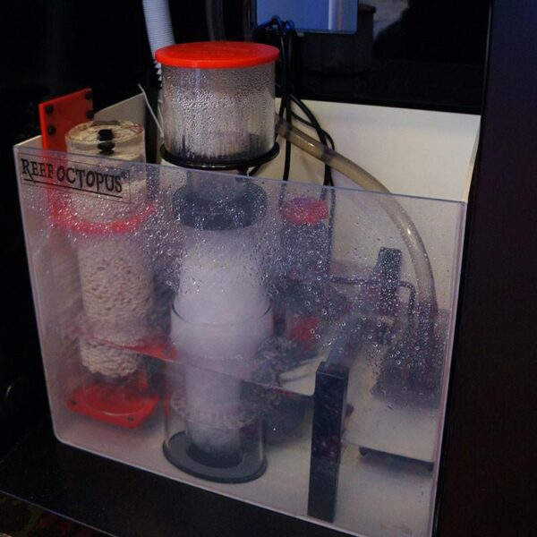 Reef Octopus Mini Reef Sump (Up to 75 Gallons)