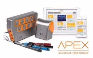 "Apex ""WIFI"" Controller System - Neptune Systems"